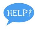 help-logop