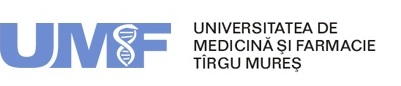 sigla-UMF-Targu-Mures