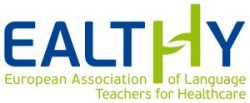 European Association of Language Teachers for Healthcare